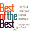 Best of the Best 2014 (Part 1)