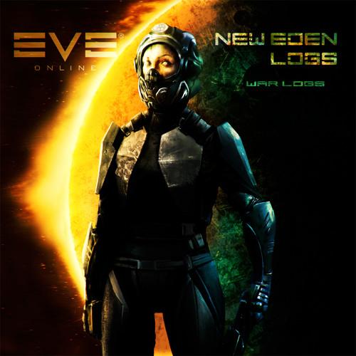 VA - New Eden Logs - War Logs
