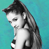 Ariana Grande Feat. The Weeknd - Love Me Harder (ELIOT Remix)
