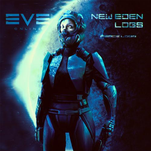 VA - New Eden Logs - Peace Logs