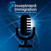 Alternative Destinations for Chinese Investor Immigrants