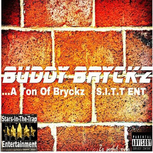 """""""Entertainment""""-Buddy Bryckz (Prod by Trizzy Beats)2013"""