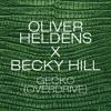 Gecko (Overdrive)|(Remix)