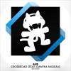 Au5 - Crossroad (feat. Danyka Nadeau)