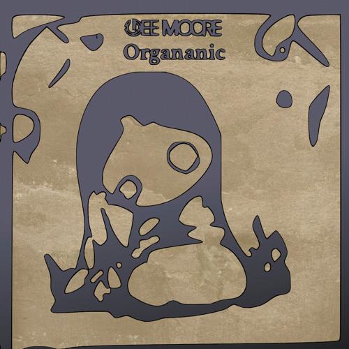 8. Gee Moore - Organaic - Promo Clip
