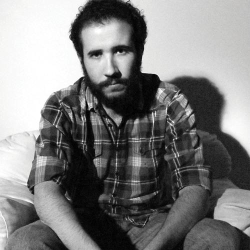 Primeras letras: Jaime Muñoz de Baena y un pañuelo que, sin embargo, es