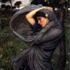 Blue-John Vs. Quidgybopper - The Burden [FREE DOWNLOAD]