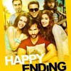 Happy Ending 2014_ Mera Naa Mujhme Kuch Raha_ the essence of emptiness...
