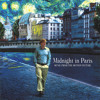 Conal Fowkes - Let`s Do It (Let`s Fall In Love) midnight in paris OST