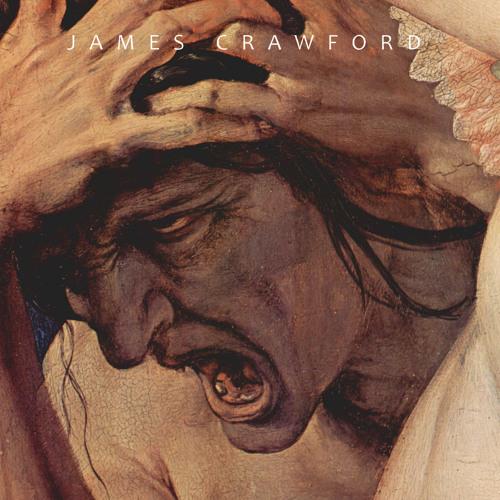 James Crawford (debut album 2013)