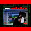 B.G. ft. Birdman, Master-P, Silkk & waldo - Cash Money Is An Army / Bout That Drama Remix