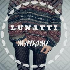 Madame -(Original Mix) [FD]