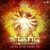 Static Movement - Shiva Devotional EP [IONO MUSIC] Released Now!!
