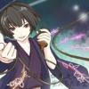 Nihon Nihon - Night Fever (Hetaloid)