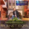Planet Ibiza Radio Podcast mixed by John Patton @ Ibiza Fraile Radio - 27'10'14