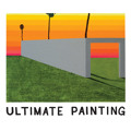 Ultimate Painting Ultimate Painting Artwork