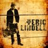 Eric Lindell - Raw Doggin'