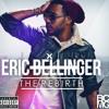 Eric Bellinger Ft. Jon B - Same Ol'