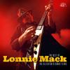 Lonnie Mack - Oreo Cookie Blues Feat. Stevie Ray Vaughan