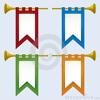 Wavin' Trumpets mp3