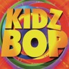 I'm In Love With The Cocoa (Kidz Bop)