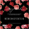Mswenkofontein (Feat. Okmalumkoolkat, Stilo Magolide & U_Sanele)