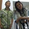wali  salam rindu-[Fast Mp3 Download].mp3