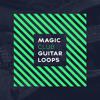 Magic Club Guitar Loops - 50 WAV Electric Guitar Loops