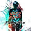 ExtermiNation Mix 2014 [FREE DOWNLOAD]