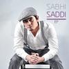 Sabhi Saddi feat. Marsha - Cinta Sesungguhnya