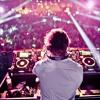Glenn Morrison Electric Circus Guest Radio Mix December 2014