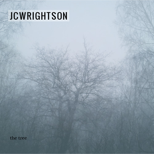 JCWRIGHTSON - The Tree