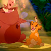 The Lion King - Hakuna Matata الأسد الملك - هاكونا ماتاتا