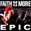 Epic - Faith No More -  Guitar Cover