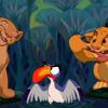 The Lion King - I Just Can't Wait to be King الأسد الملك - مقدرش أصبر لما أبقى ملك