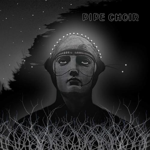 Pipe Choir - Savior (Remastered)