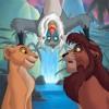 Lion King 2 - Upendi الأسد الملك - يوبيندي