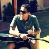 Tan solo he venido - Juan Luis Guerra (cover by Renzo H.)