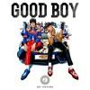 Good Boy(JC Remix)ft CL