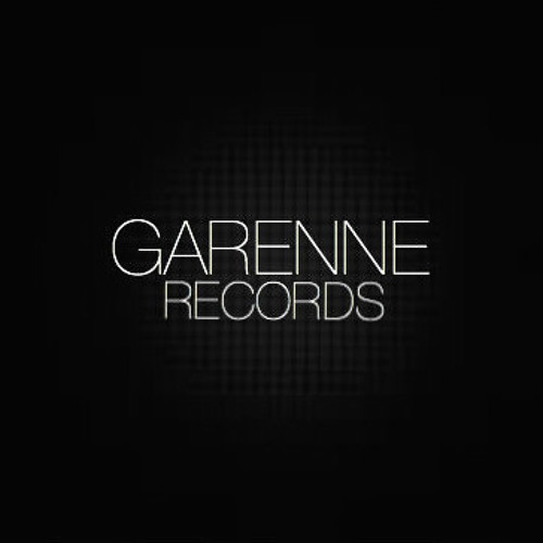 Garenne Records