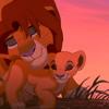 Lion King 2 - We Are One الأسد الملك - احنا واحد