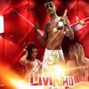 Mc Livinho - Na Ponta Do Pé (PereraDJ) Portada del disco