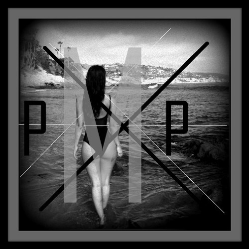 """""""P.M.P."""" - Young Samson Ft. Tilly Cambo [Prod. Prince]"""
