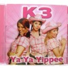 K3 - Ya Ya Yippie (Joe Kold Bootleg)