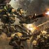 War Machine Vol. 2 : Guns Up
