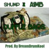 Shump Luv Ft. Barry KnowSo- Duffle Bags (Prod. By DreamDrumKool)