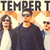Science Of Fear (The Temper Trap Cover)