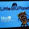 Little Big Planet - Pod Theme (8 - Bit)
