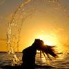 Chris Lake - Sundown (Cizz Remix)