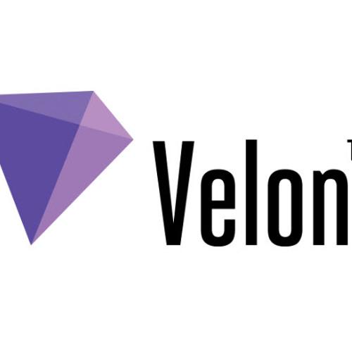 Podcast 27 Nov 14: Vogels on Drapac, the Australian Cyclist Party, and Va Va Velon!